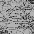 FremingtonHagg1850