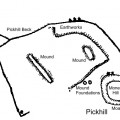 PickhillPlan