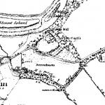 Norham1850
