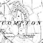 DundonHill1850