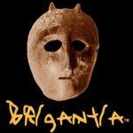 Profile picture of Brigantia Movie